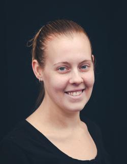 Kayleen Gronowski - Hazardous Materials Expert